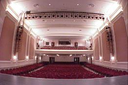 Eureka Coal Heritage Foundation Arcadia Theater Windber Pa